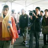 前田敦子が繊細な表情で伝える「旅セカ」本予告&場面写真解禁