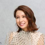 May J.が平成最後に贈るラブソング、好きな歌詞はあの名曲…!?