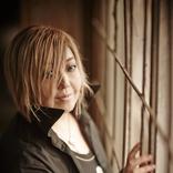 声優・歌手の緒方恵美が、業界初の「無料の私塾」開校 15名限定『Team BareboAt(チーム・ベアボート)』