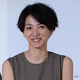満島ひかりが『離婚した理由』をほのめかす 事務所から独立した現在は?