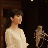 田村芽実、YouTubeチャンネルにて「田村芽実COVERS」企画をスタート 1回目はアン・ルイスの名曲をカバー