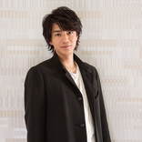 天才画家・ピカソの血気盛んな20代を演じる三浦翔平にインタビュー「僕も満たされずむしゃくしゃしていた」