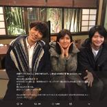 『わた定』第2話、内田有紀のリアルな演技に反響! そして向井理に救われた!?