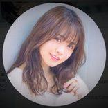 菅本裕子、SNSの誹謗中傷に憤り 「被害者が声を上げるのが悪な訳ない」