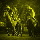 韓国馬が「韓国GⅠレース」で日本馬にボロ負けするのは「反日」だから?