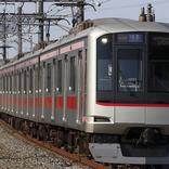 東急東横線の駅、家賃相場が安い駅ランキング! 2019年版