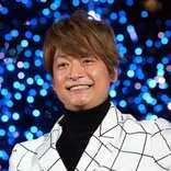 元SMAP・香取慎吾が『人生最高レストラン』出演 「マネージャー凄い」と歓喜の声