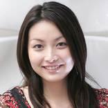 佐藤めぐみと松田翔太の2ショットに「花男コンビだ!」 交友関係や現在の活動を調べてみると…