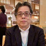 愛子様を天皇にしたら日本は独立する! 『ゴーマニズム宣言』の小林よしのりが喝