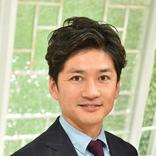 """国分太一、平成最後の日を""""ガチンコ""""生中継"""
