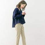 大人女性にピッタリ♡「F by ROSSO」でハイセンスなトレンドスタイルを叶えよう!