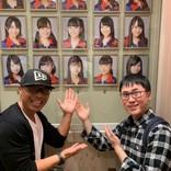 "SKE48ファンの元競輪選手""アイドルヲタの肥満""に警鐘 「健全なヲタ活は健全な肉体があってこそ」"