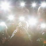 内田裕也の「NEW YEARS WORLD ROCK FESTIVAL」に出演したバンドは?【クイズ】