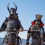 評価が不当に低い戦国武将ランキング 今川義元、三好長慶…1位に輝いたのは…