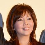 """小川菜摘、当時21歳の大河ドラマでのワンシーン公開 夏目雅子さんの""""美しさとオーラ""""に圧倒される"""