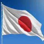 平成から令和に変わる5月1日に考えたい「愛国心」 昭和世代の考えは「もっと持つべき」
