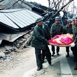 平成の陸上自衛隊をまとめた動画に「素晴らしい!」 阪神淡路大震災やサリン事件も