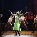 「第73回トニー賞授賞式」WOWOWが生中継、ミュージカル『ハデスタウン』が最多13部門14ノミネート