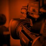 「自民党を阻止せよ」テレビ朝日の偏向がバレた『椿事件』【平成テレビ局スキャンダル】