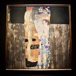 『クリムト展 ウィーンと日本 1900』レポート 初来日作品を含む25点以上のクリムトの油彩画が一挙公開!