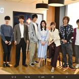 『わた定』第3話、新人への吉高由里子のメッセージに共感の声!