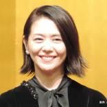 小泉今日子、昭和のアイドルから女優へ 豊原功補との関係は…