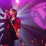 『ROCK AX  Vol.2』、全6組が熱演を繰り広げた2デイズ!