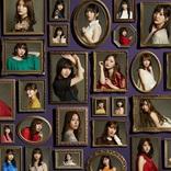 乃木坂46、23rdシングル「Sing Out!」のミュージックビデオが公開