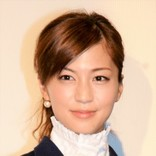 安田美沙子 「理想的なヒップ」ランニング後姿が絶賛される