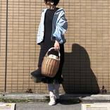 PLST・FIFTH・Pierrot……40代人気のプチプラ通販から選ぶ春スカート5選