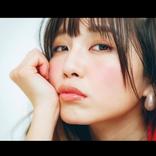 AAA・宇野実彩子が意外な悩みを告白 「まわりからイライラされる」