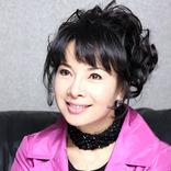 """68歳『由美かおる』驚異の""""20代スタイル""""をキープする秘訣とは?"""