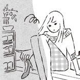 日本人の約7割が扁平足!?  10数年後、歩けなくなるケースも…