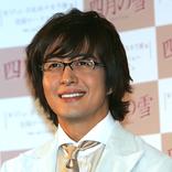 ペ・ヨンジュンの現在が衝撃的! 第1次韓国ブームで活躍した俳優たち