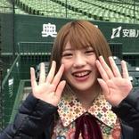 SKE48「ホームパーティー」松井珠理奈復活祝い&小畑優奈最後の勇姿も