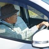 高齢者ドライバーの7割以上が「自分の運転に自信アリ」交通事故の原因は過信?