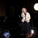 音楽の伝統に「選ばれた」ReoNaの歌が伝えていく可能性ある世界