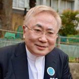 高須院長、空き巣被害に遭うも「命取られなくてもうけた」 ネットでも安堵の声相次ぐ