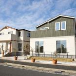 家を購入したら不動産登記は必須、何のためにするの?しないとどうなる?