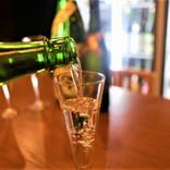 """""""1時間500円""""の超安「日本酒飲み放題」! あの有名日本酒も好きなだけ"""