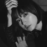 篠田麻里子「無駄に美人」な女性刑事に、主演舞台ビジュアル公開