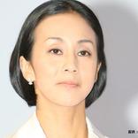 妊娠をキッカケに『髪染め』をやめた中村江里子 理由に「なるほど」