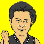 山口達也イケメン息子の芸能界デビューに「素性隠した方が…」心配の声