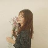 AKB48卒業 小嶋真子、自身プロデュースの新アパレルブランド立ち上げ