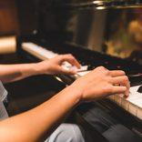 世界のピアノを黒くしたのは日本の湿気? 『林先生』での意外な解説が話題に