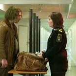 『ぼくのエリ』原作者の北欧ミステリーを映画化 『ボーダー 二つの世界』公開