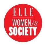 6月15日(土)は渋谷ヒカリエへGO!国内最大級の働く女性を応援するイベント『ELLE WOMEN in SOCIETY 2019』が開催決定!