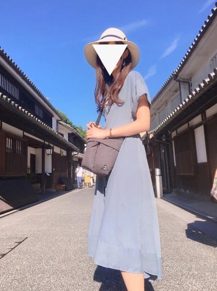 [TOKYO DEPARTMENT STORE] 【BELLWOODMADE】CONTAINER CORDURA/サコッシュ
