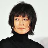 差別? 真木よう子を木村カエラが「支えた」芸能人ママの辛い現実