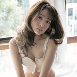 """""""寝起きの瞬間からアイドル界No. 1"""" 夢アド志田友美に釘付け"""